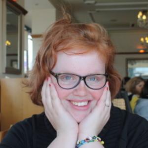 Profile picture of Lindsey Hillgartner